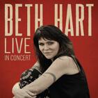 Beth-Hart TN.jpg