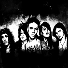 BlackVeilBrides_TN.jpg