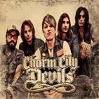 Charm City Devils TN.jpg