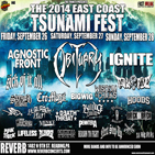 East Coast Tsunami Fest TN.jpg