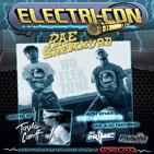 Electricon Sherman TN.jpg