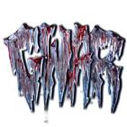 GWAR logoTN.jpg