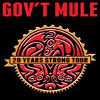 Govt Mule TN.jpg