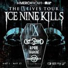 Ice Nine Kills.jpg