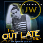 Jacob Whitesides TN.jpg