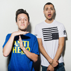 Kalin and Myles TN.jpg