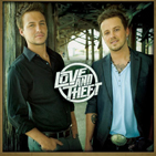 Love and Theft TN.jpg