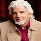 Michael McDonald TN.jpg