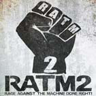RATM2-TN.jpg