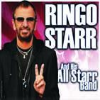 Ringo TN.jpg