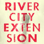 River City Extension TN.jpg