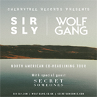Sir Sly Wolf Gang TN.jpg
