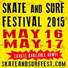 Skate and Surf TN.jpg