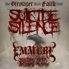 Suicide Silence TN.jpg
