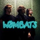TheWombats_tn.jpg