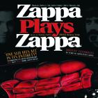Zappa_Plays_Zappa_tn.jpg