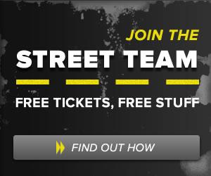 banner_street-team.jpg