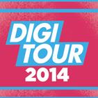 digi tour TN.jpg